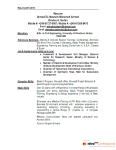 Ahmed EL-Mutasim's Resume-01_pagenumber.001