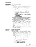 Ahmed EL-Mutasim's Resume-01_pagenumber.002