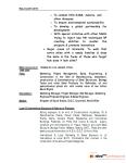 Ahmed EL-Mutasim's Resume-01_pagenumber.003