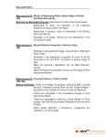 Ahmed EL-Mutasim's Resume-03_pagenumber.001