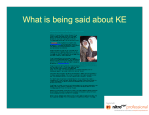 KE and Renewable Energy Presentation-02_pagenumber.003