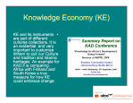 KE and Renewable Energy Presentation-04_pagenumber.001