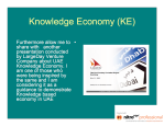 KE and Renewable Energy Presentation-04_pagenumber.002