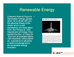 KE and Renewable Energy Presentation-04_pagenumber.003