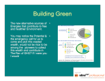 KE and Renewable Energy Presentation-05_pagenumber.001