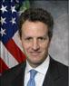 Geithner Photo