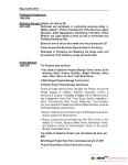 Ahmed EL-Mutasim's Resume-02_pagenumber.001