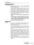 Ahmed EL-Mutasim's Resume-02_pagenumber.002
