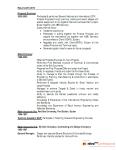 Ahmed EL-Mutasim's Resume-02_pagenumber.003