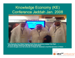 KE and Renewable Energy Presentation-03_pagenumber.001
