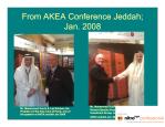 KE and Renewable Energy Presentation-03_pagenumber.003