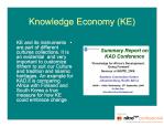 KE and Renewable Energy Presentation-04_pagenumber.001