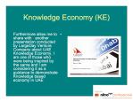 KE and Renewable Energy Presentation-04_pagenumber.002