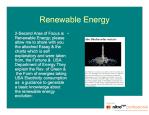 KE and Renewable Energy Presentation-04_pagenumber.003