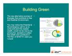 KE and Renewable Energy Presentation-05_pagenumber.001
