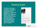 KE and Renewable Energy Presentation-05_pagenumber.002