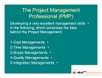 KE and Renewable Energy Presentation-07_pagenumber.001