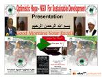 OPHFSD-Presentation-Sub-Arabic-01_pagenumber.001