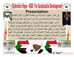 OPHFSD-Presentation-Sub-Arabic-01_pagenumber.002