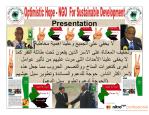 OPHFSD-Presentation-Sub-Arabic-01_pagenumber.003