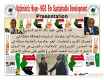 OPHFSD-Presentation-Sub-Arabic-02_pagenumber.001
