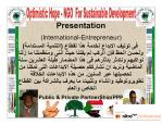 OPHFSD-Presentation-Sub-Arabic-03_pagenumber.002