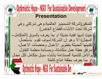 OPHFSD-Presentation-Sub-Arabic-05_pagenumber.002