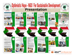 OPHFSD-Presentation-Sub-Arabic-06_pagenumber.003