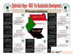 OPHFSD-Presentation-Sub-Arabic-0_pagenumber.001