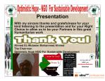 OPHFSD-Presentation-Sub-Arabic-0_pagenumber.002