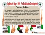 SNAP-Presentation-English-02_pagenumber.001