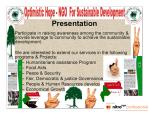SNAP-Presentation-English-02_pagenumber.002