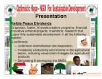 SNAP-Presentation-English-03_pagenumber.001