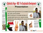 SNAP-Presentation-English-03_pagenumber.002