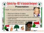 SNAP-Presentation-English-03_pagenumber.003