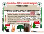 SNAP-Presentation-English-04_pagenumber.002