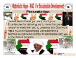 SNAP-Presentation-English01_pagenumber.002