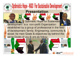 SNAP-Presentation-English01_pagenumber.003