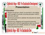 SNAP-Presentation-English05_pagenumber.001