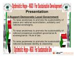 SNAP-Presentation-English05_pagenumber.003