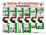 SNAP-Presentation-English06_pagenumber.002