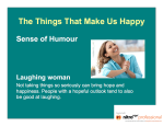things-that-make-us-very-happy-04_pagenumber.002