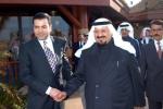 سمو سيدى نائب الملك الامير سلطان بن عبد العزيز ال سعود (حفظه الله) امين