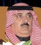سمو سيدى الامير متعب بن عبد الله بن عبد العزيز ال سعود (حفظه الله) أمين
