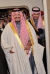 سمو سيدى ولى العهد الامير سلطان بن عبد العزيز ال سعود
