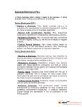 Business Reforms in Peru_pagenumber.001