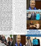 Hillary-01