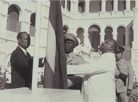 Sudan-Independence-02