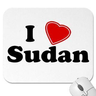 Sudan-Independence-17JPG