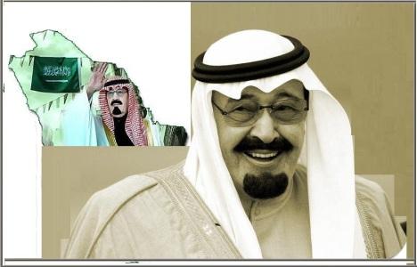 الملك عبدالله-04